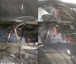 BMW E60 Repair Image